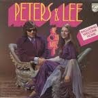 Peters_and_lee