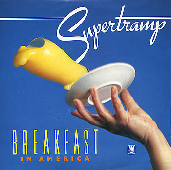Supertramp_breakfast_in_america_single_cover