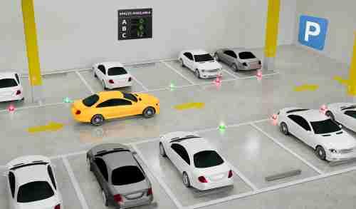 smartparking-min